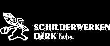 Schilderwerken DIRK BVBA - Schilderwerken